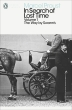 In Search of Lost Time 1: Way by Swann's (Penguin Modern Classics)