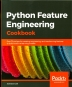 [보유]Python Feature Engineering Cookbook