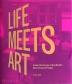 [보유]Life Meets Art
