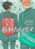 하트스토퍼. 1
