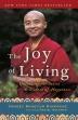 [보유]The Joy of Living