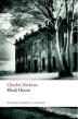 [보유]Bleak House (Oxford World Classics)(New Jacket)