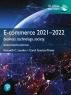 [보유]E-Commerce 2021-2022 (Global Edition)