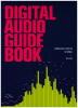 디지털 오디오 가이드북 1.4 Edition