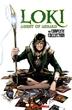 [보유]Loki