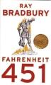 [보유]Fahrenheit 451