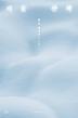 겨울 산책(반니산문선)