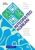 [보유]Integrated Korean: Beginning 2