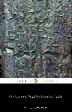 [보유]The Complete Dead Sea Scrolls in English