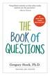 [보유]The Book of Questions