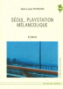 [보유]Seoul, Playstation Melancolique