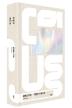 이방인 페스트(카뮈 서거 60주년 추모 에디션)(한정판)(양장본 HardCover)