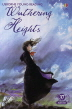 Wuthering Heights(CD1장포함)(Usborne Young Reading Level 3-37)