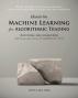 핸즈온 머신러닝 딥러닝 알고리즘 트레이딩(데이터 과학)
