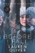 [보유]Before I Fall (Movie Tie-In Edition)