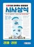 신문으로 공부하는 말랑말랑 시사상식: 경제 경영(2020)(6판)