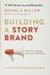[보유]Building a Storybrand