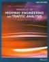 [보유]Principles of Highway Engineering and Traffic Analysis(Asia Edition)