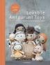 [보유]Lovable Amigurumi Toys