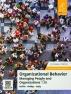 [보유]Organizational Behavior : Managing People and Organizations