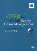 CPFR for Global Supply Chain Management(양장본 HardCover)