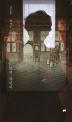 단지 살인마(현대문학 핀 시리즈 소설선 30)(양장본 HardCover)