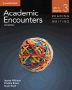 [����]Academic Encounters Reading Writing 3