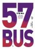 57번 버스(생각하는돌 25)