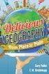 [보유]Delicious Geography