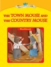 The Town Mouse and the Country Mouse (CD1장포함)