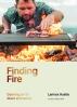 [보유]Finding Fire
