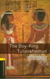 OBL 3E 1: The Boy-King Tutankhamun