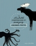 [보유]The Illustrated Compendium of Amazing Animal Facts