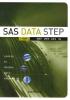 SAS DATA STEP(3판)