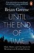 [보유]Until the End of Time