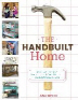 [보유]The Handbuilt Home