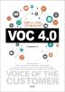 VOC 4.0