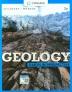 [보유]Geology