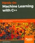[보유]Hands-On Machine Learning with C++
