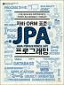 자바 ORM 표준 JPA 프로그래밍(에이콘 오픈 소스 프로그래밍 시리즈)