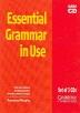 Essential Grammar in Use (2/E)(CD 3개)(2판)