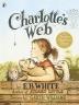 [보유]Charlotte's Web (Colour Edition)