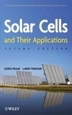 [보유]Solar Cells and Their Applications