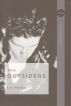 The Outsiders (Platinum)(Paperback)
