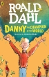 Danny the Champion of the World(Paperback)