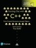 [보유]Starting Out with C++ from Control Structures through Objects