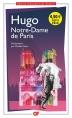 [보유]Notre Dame de Paris