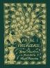 오만과 편견. 1(미니북)(초판본)(1894년 오리지널 초판본 표지디자인)