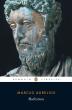 [보유]Meditations (Penguin Classics)