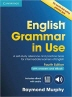 [보유]English Grammar in Use Book with Answers and Interactive eBook